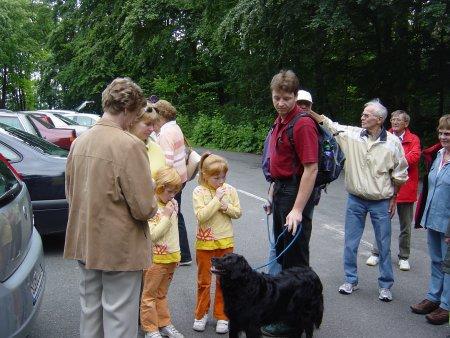 http://www.tsc-blausilber.de/media/bilder/2007_Wanderung_1/Dsc04938.jpg