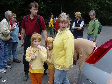 http://www.tsc-blausilber.de/media/bilder/2007_Wanderung_1/Dsc04940.jpg