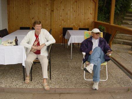 http://www.tsc-blausilber.de/media/bilder/2007_Wanderung_1/Dsc04947.jpg