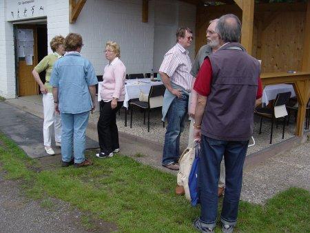 http://www.tsc-blausilber.de/media/bilder/2007_Wanderung_1/Dsc04949.jpg