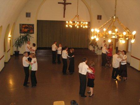 http://www.tsc-blausilber.de/media/bilder/2009_Tag_der_offenen_Tuer/Img_0554.jpg