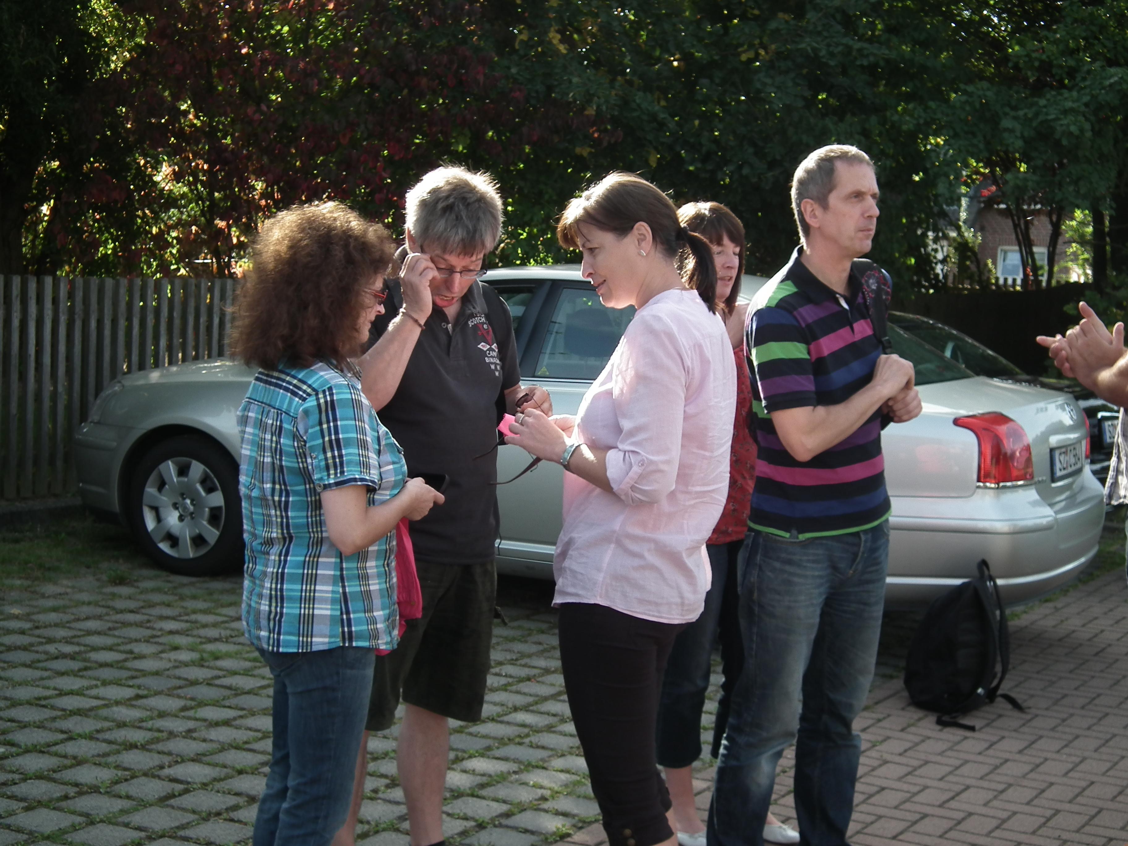 http://www.tsc-blausilber.de/media/bilder_intern/2012_Blau_Silber_Bosseln/DSCF3572.JPG