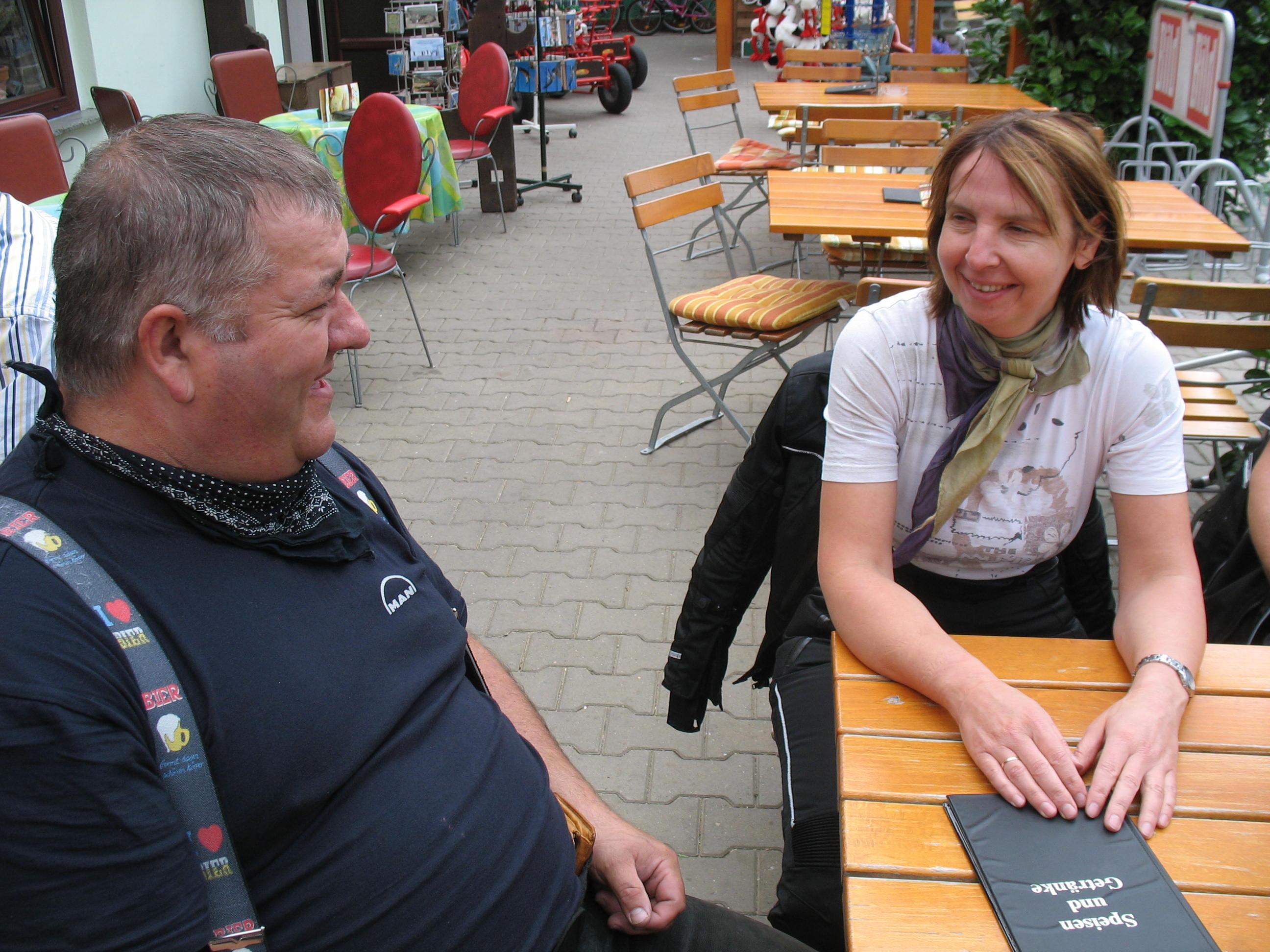 http://www.tsc-blausilber.de/media/bilder_intern/2012_Motorradtour/IMG_0009.JPG